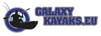 Galaxy Kayaks.eu