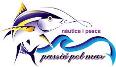 náutica y pesca Passió pel mar